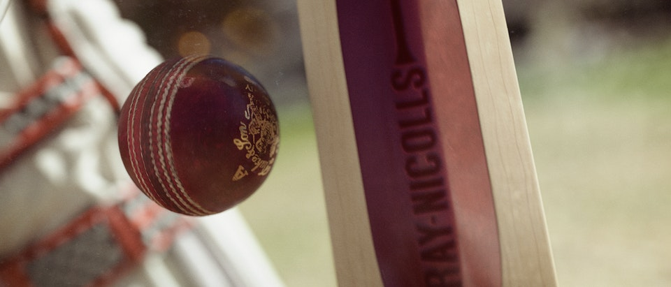 Sky UHD - Cricket Cricket_03