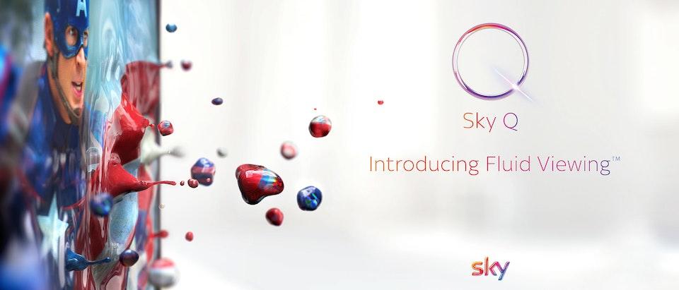 Sky Q - Fluid Viewing SKY_Q_01