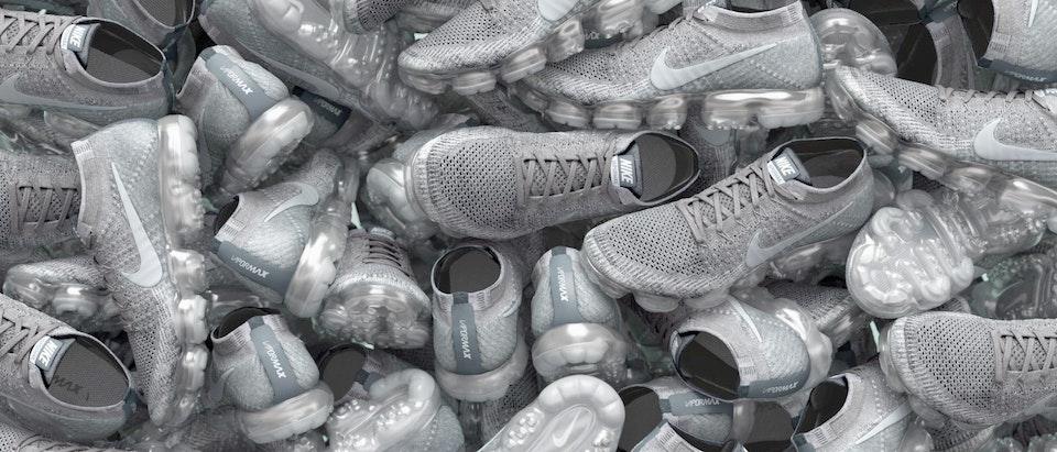 Nike AMD Nike_06