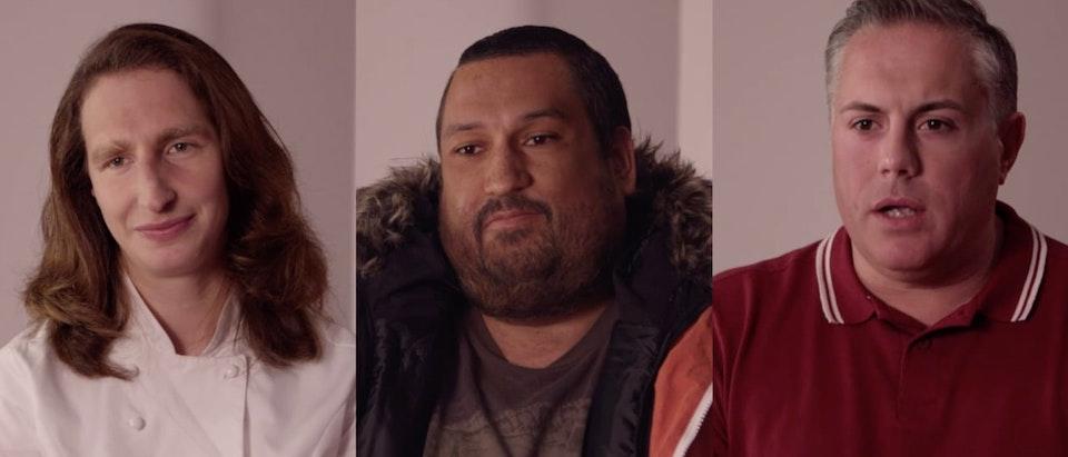 Arsenal - Europcar face replacement - Arsenal / Europcar face replacement