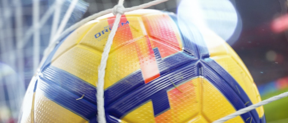 Sky UHD - Football Football_03