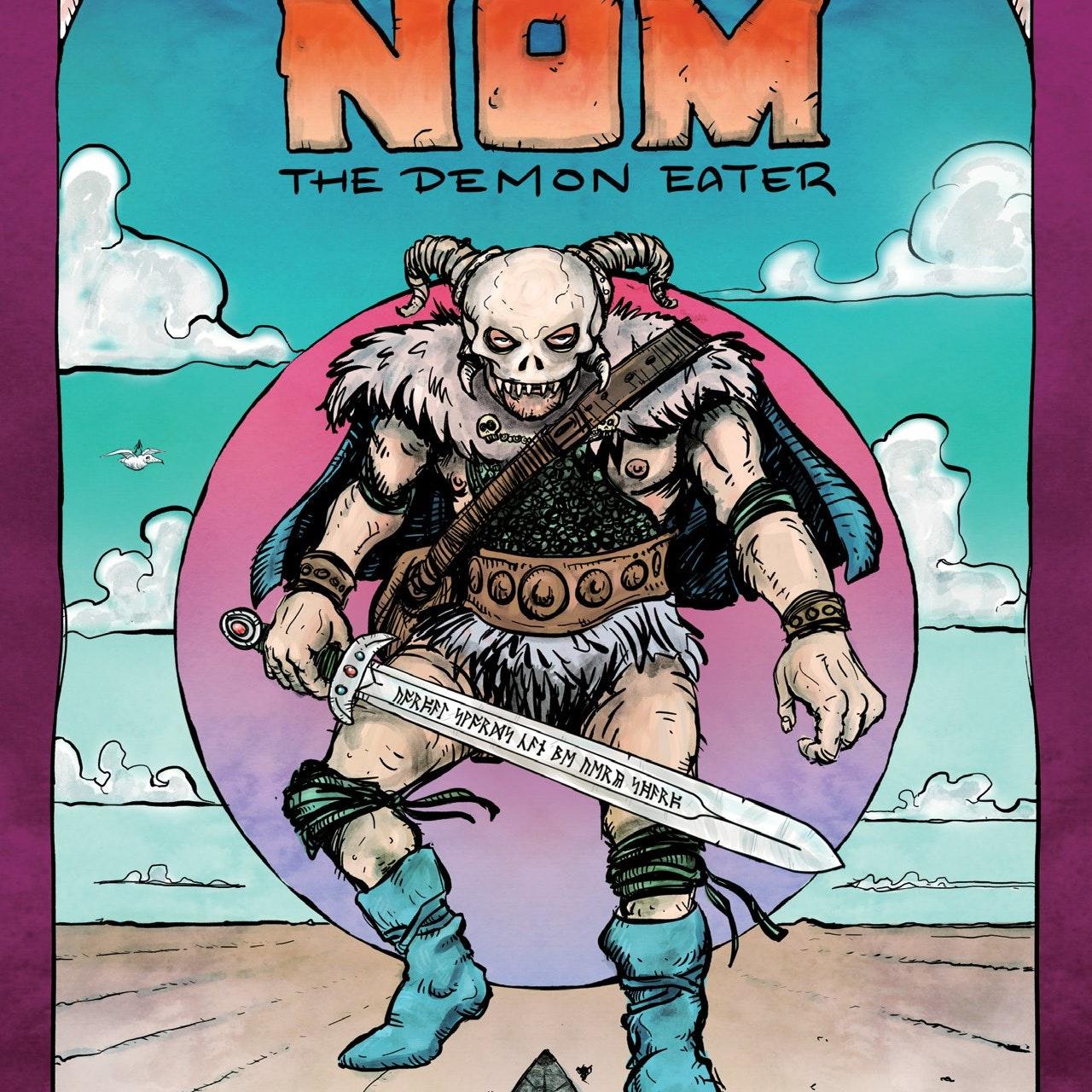 NOM-Demon-Eater_Page_01