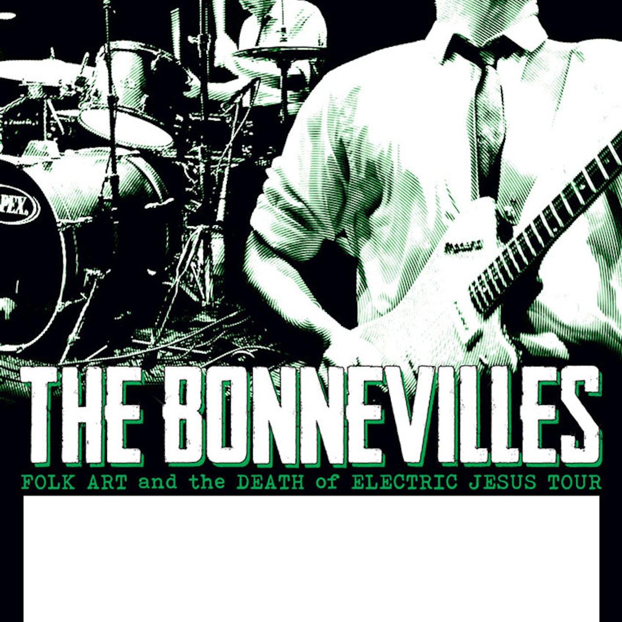 bonnevilles2013tour