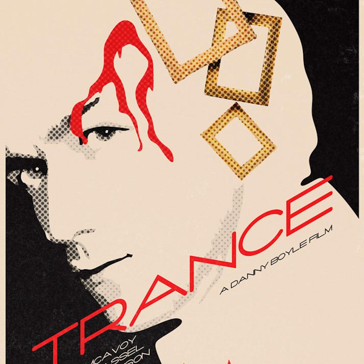 trance2s