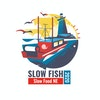 Slow Fish NE