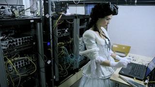Netcetera - Ada Lovelace