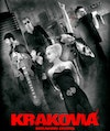 KRAKOVIA - Breaking doors - Official musicvideo