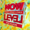 Now That's What I Call Level: Pop Floor