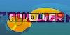Revolver Beatles Bar