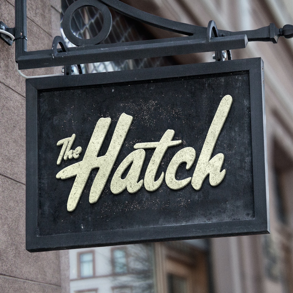 The Hatch Liverpool