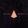 AT1AS Beats