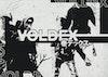 VOLDEX