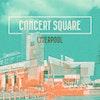 Concert Square Liverpool