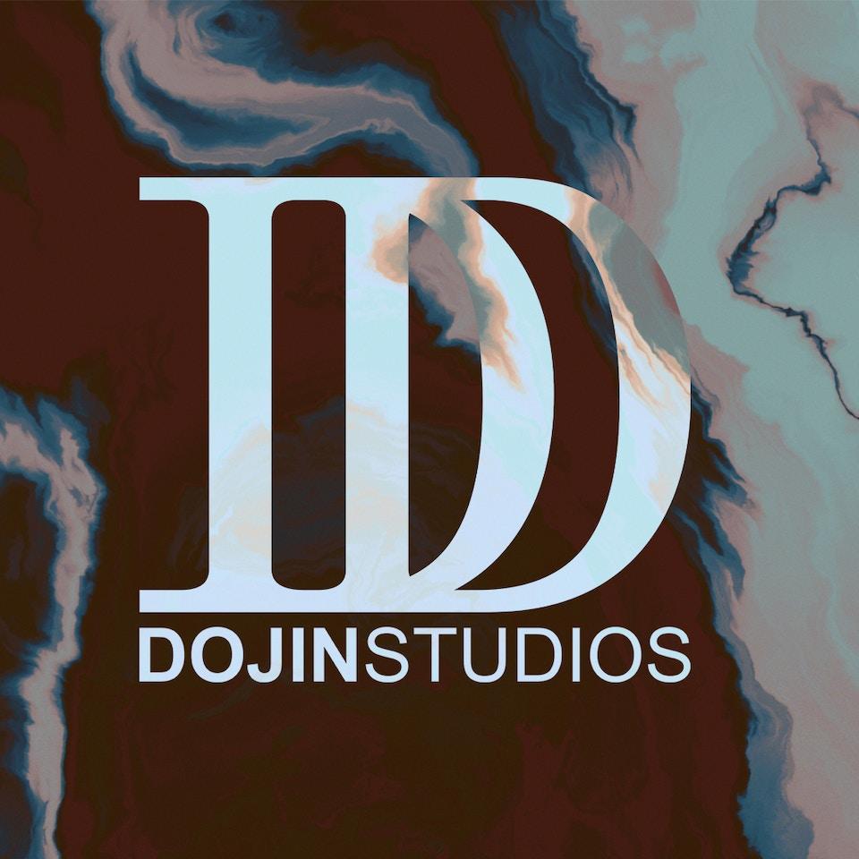 Dojin Studios