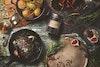 Kjotlåust Fine Dining