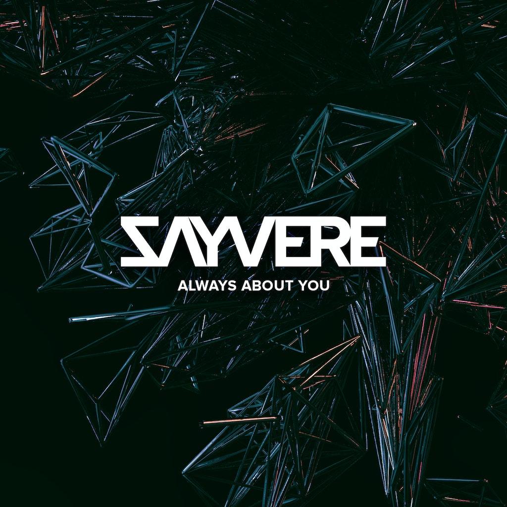 Sayvere
