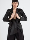 4 ways to wear...Vacheron Constantin