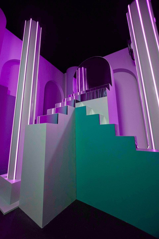 Google Pixel 3 - Architecture