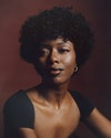 'Safe Space' - Pride Portraits