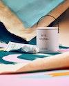 Chanel - Artistic Merit