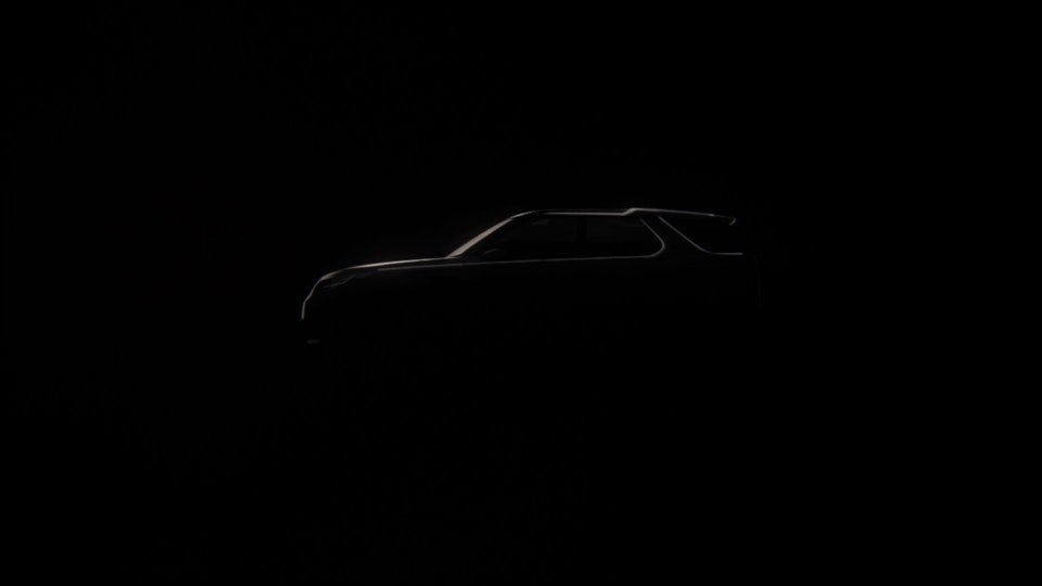 Geneva Motorshow 2014