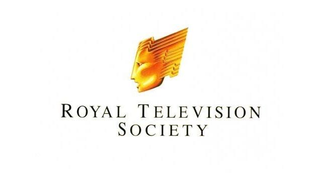 RTS Awards Nominations 2