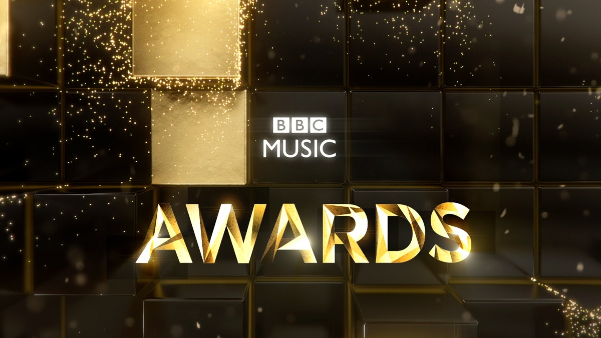 BBC Music Awards 2016
