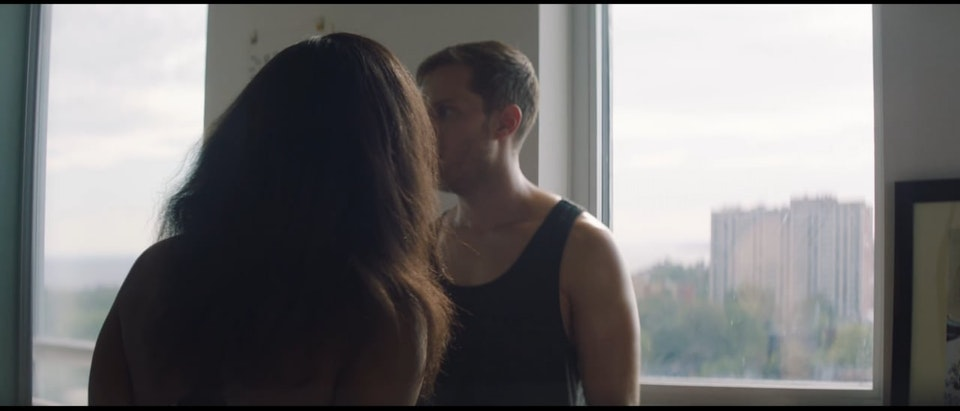 3 Days In July (short film)