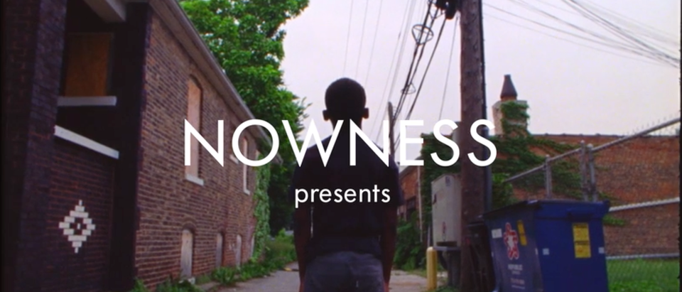 SOUTHSIDE FOREVER—NOWNESS