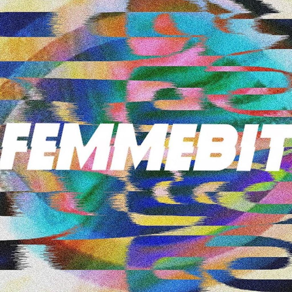 FEMMEBIT