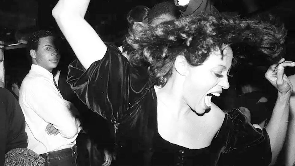 ARTE   High NRG: The Disco revival