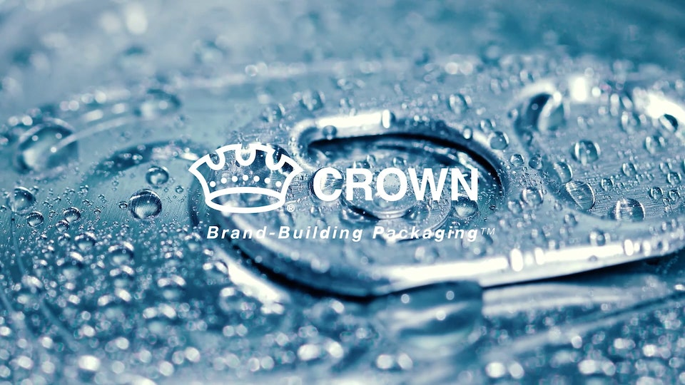 "CROWN l ""Imagine"" Campaign"