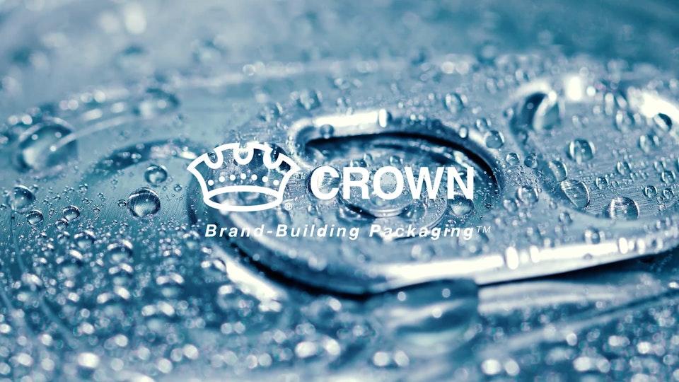 "CROWN l ""Imagine"" Campaign"