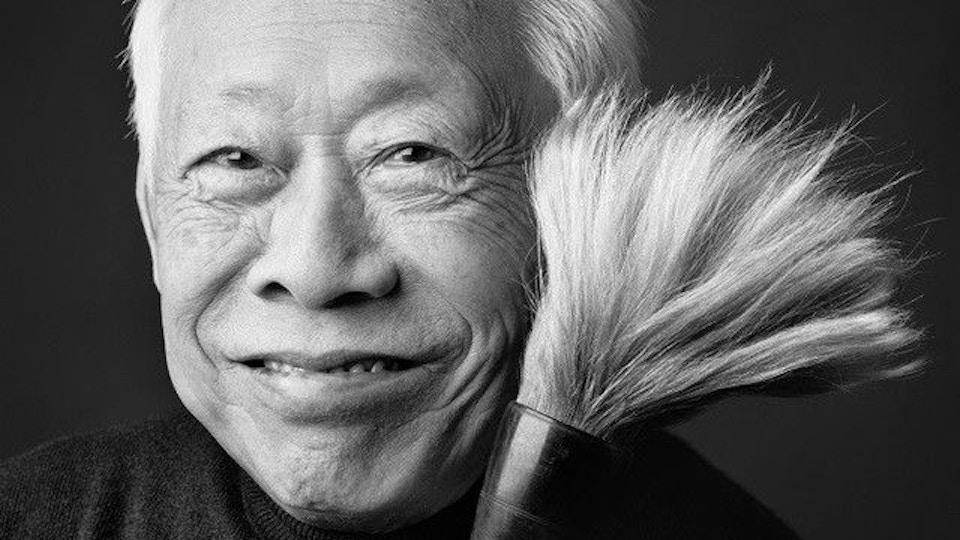 CHRISTIE'S | Zao Wou-Ki