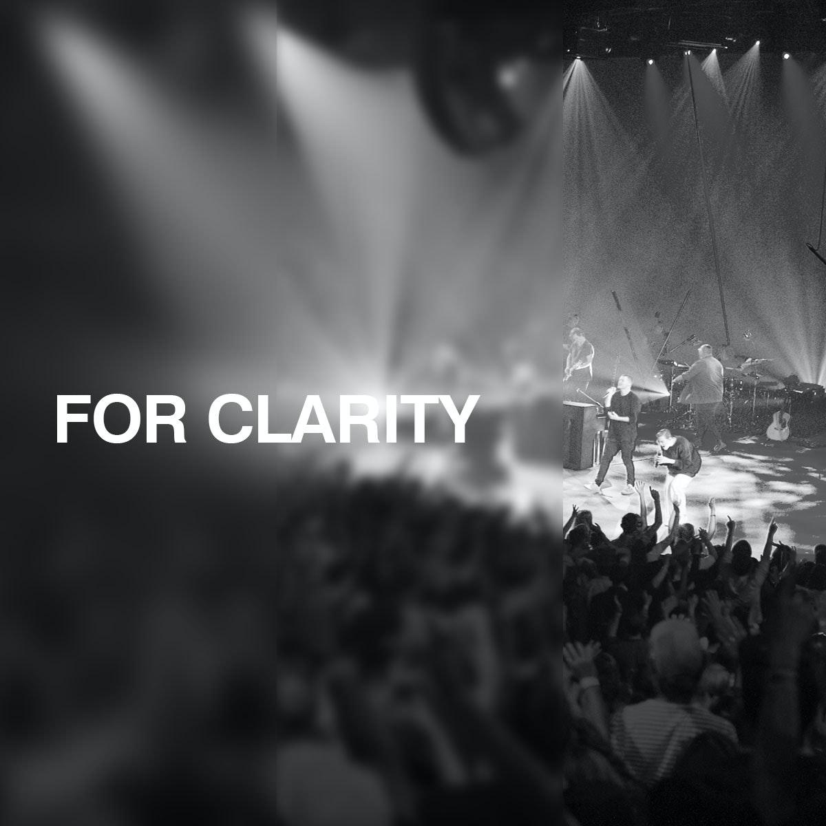 Hillsong Creative Worship Conference