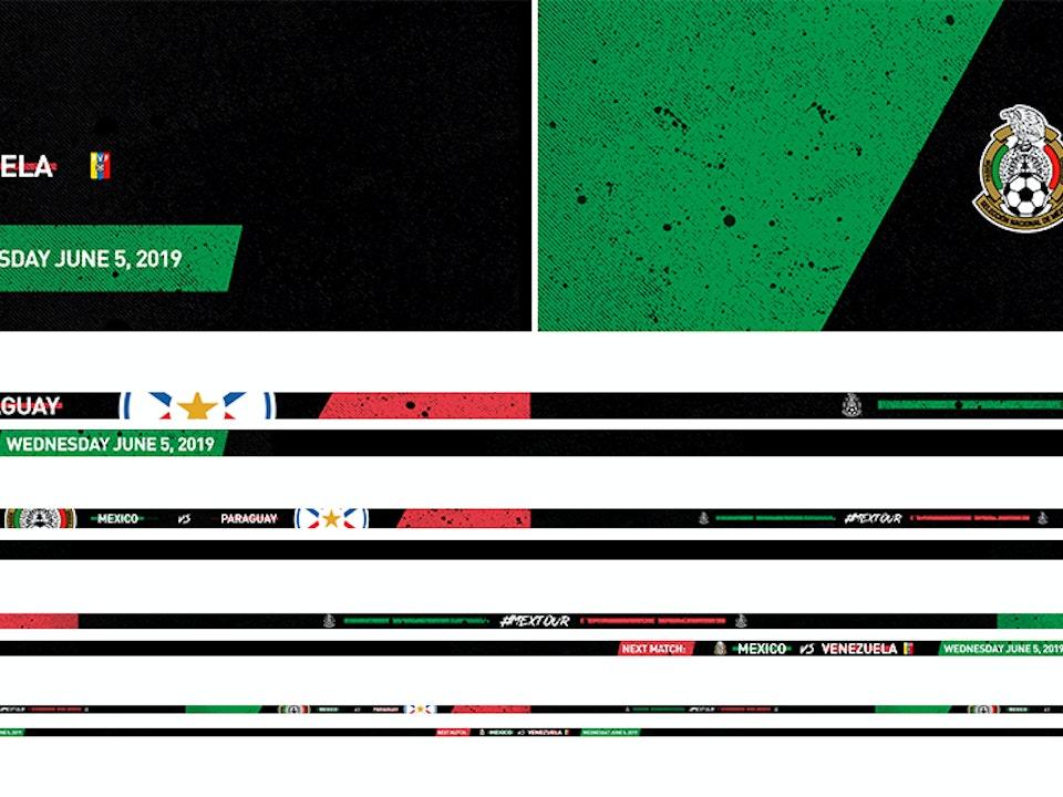 MexTour 2019