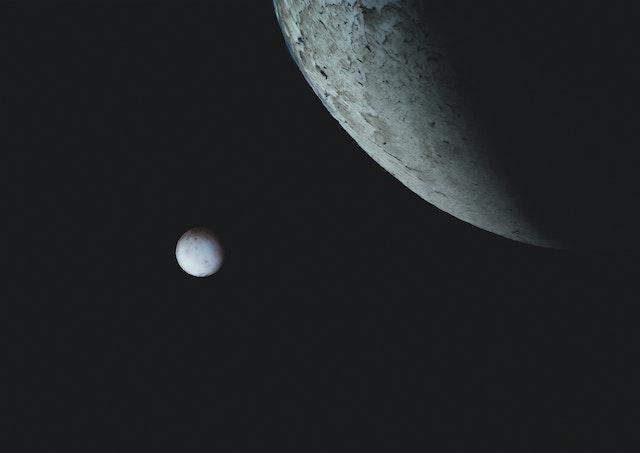Final Planet Edit A3 #1 2