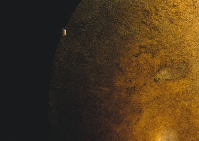 Final Planet Edit A3 #2 2(10mb)