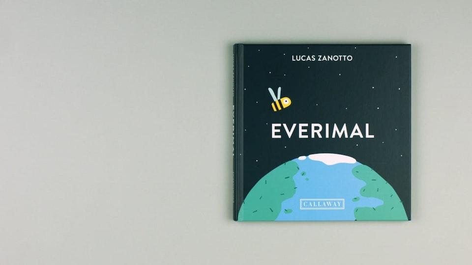 EVERIMAL