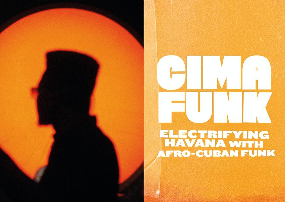 CIMAFUNK ZINE - Cima_Funk_Zine_Layout2