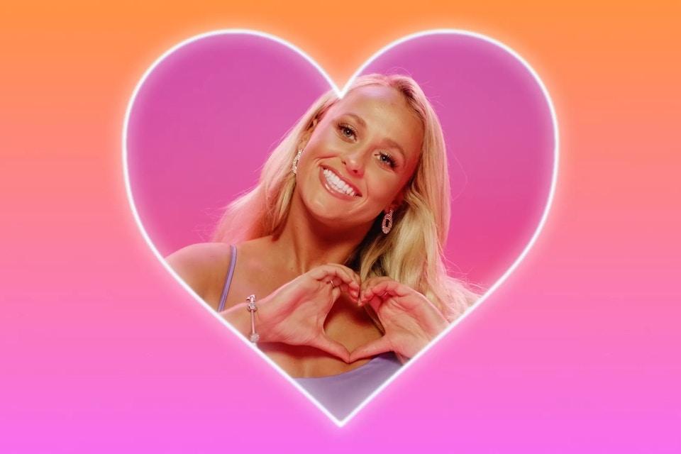True Love Or True Lies Promo (MTV)