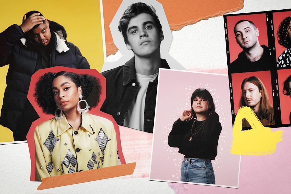 MTV Push 2020