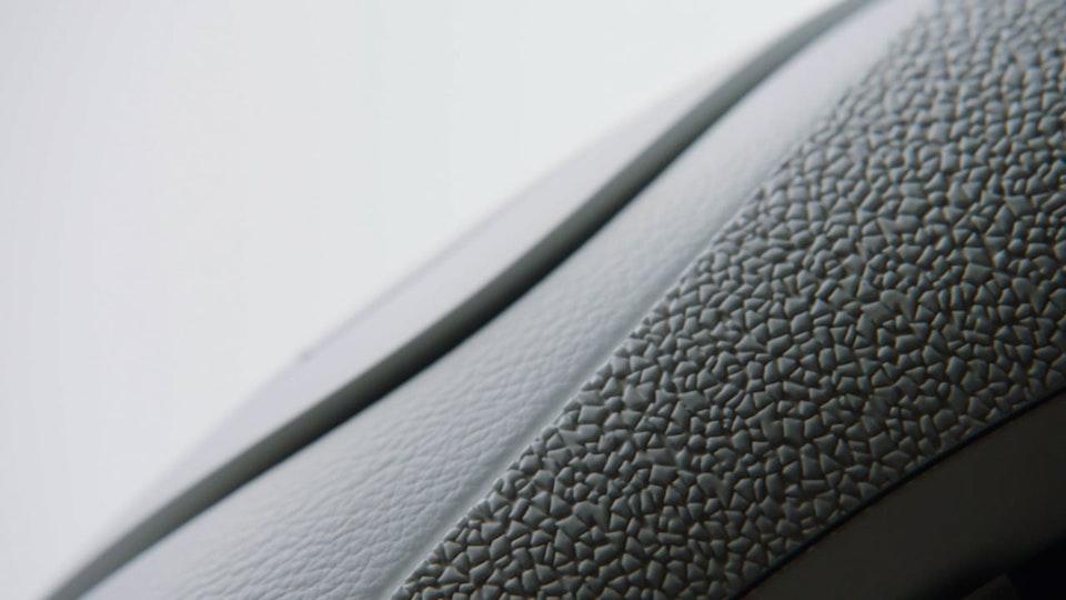 Lexus X Nike X John Elliott