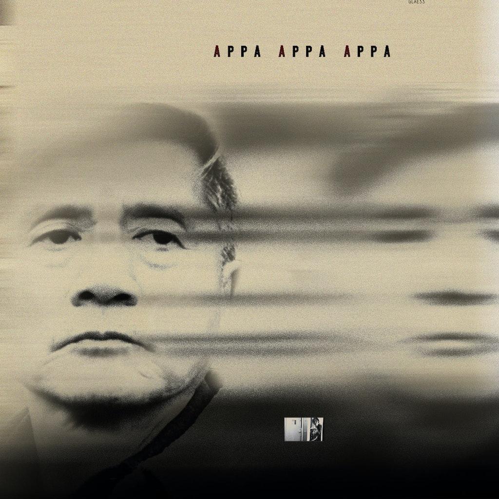 Appa Appa Appa (Writer/Director/Producer)