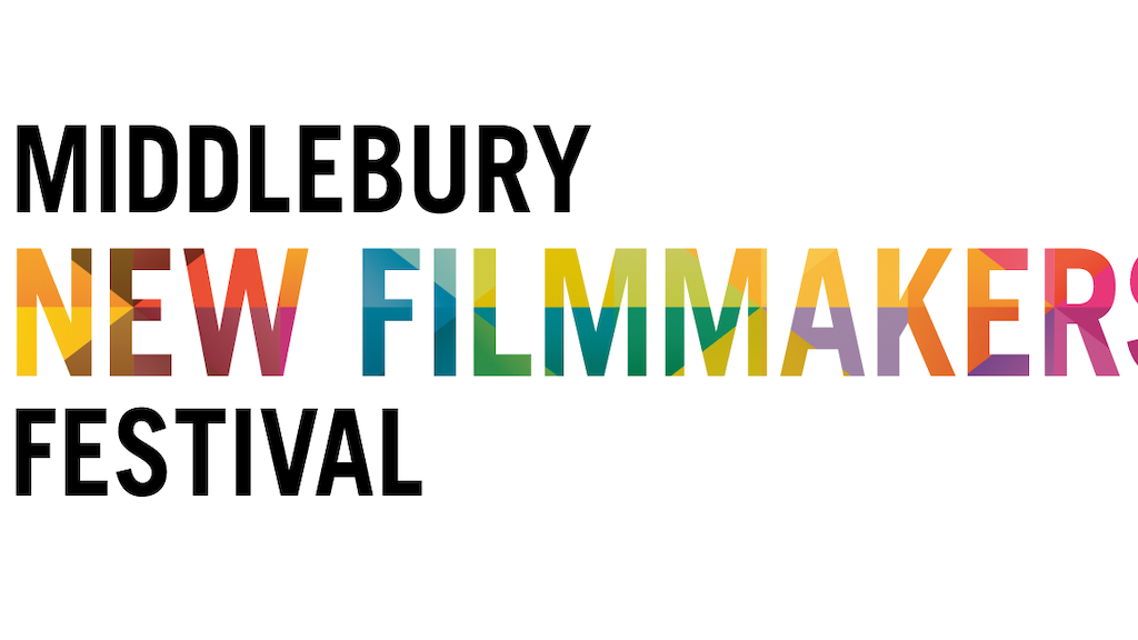 Mrs. Cho - Middlebury New Filmmakers Film Festival