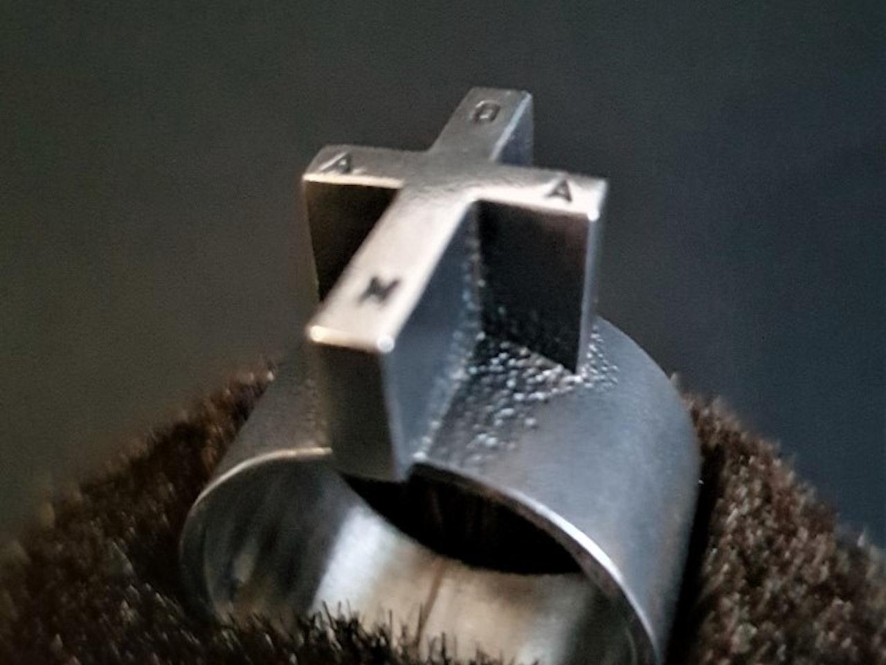 ring18d-640x640