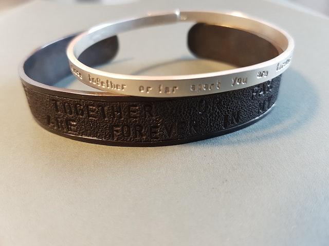 bracelet03c