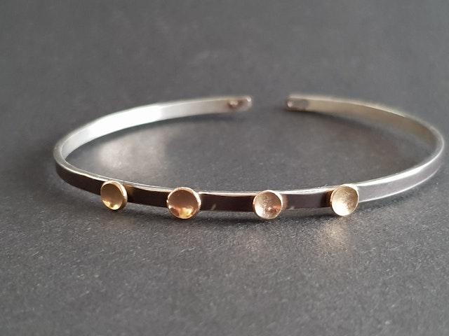 bracelet09b