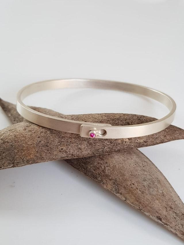bracelet03h