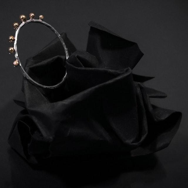 ring2-1240x1240